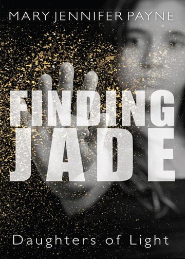 Finding Jade