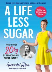 Life Less Sugar