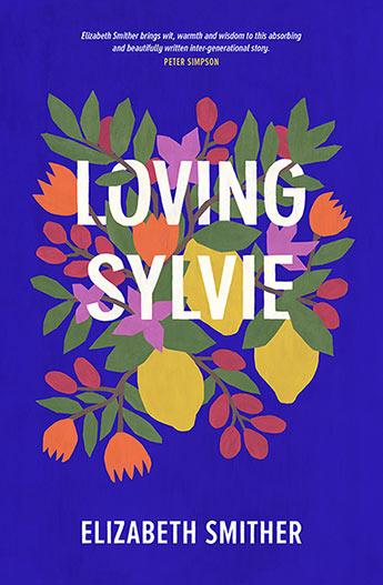 Loving Sylvie