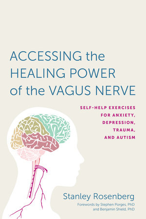 Accessing the Healing Power of the Vagus Nerve