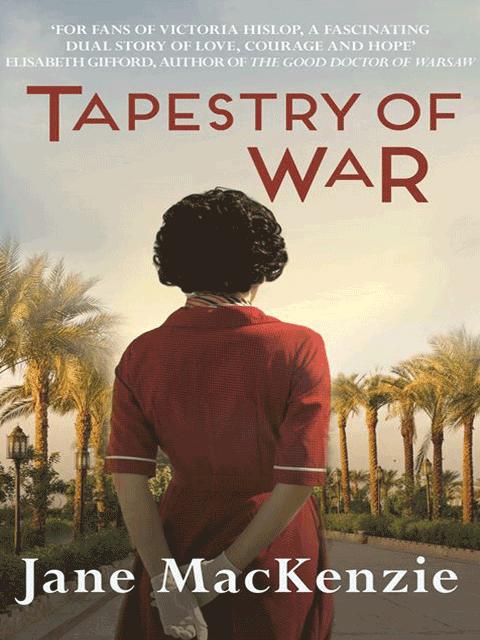 Tapestry of War