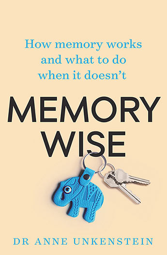 Memory-wise